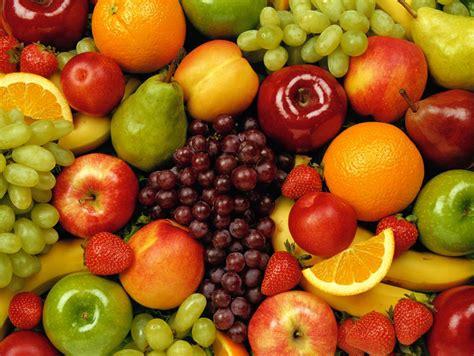 Timbangan Sayuran Dan Buah2an Mini 1 tanaman rumahan yang bermanfaat tanaman sayur sayuran dan buah ditanam dirumah