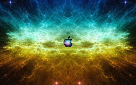 high quality wallpaper for mac download backgrounds apple nebula hd wallpaper high