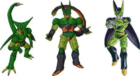 Unifive Posing Figure Frieza Freeza 2nd Form Original ant king meruem vs cell battles comic vine