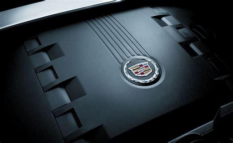 Cadillac Customer Service by Cadillac Buick Top J D Power Customer Service Index