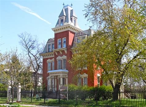 mansions for sale united states haunted mini mansion for sale in chicago massachusetts