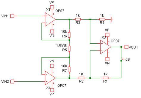 usage of shunt resistor in pmmc usage of shunt resistor in pmmc 28 images moving iron instruments voltmeter and ammeter