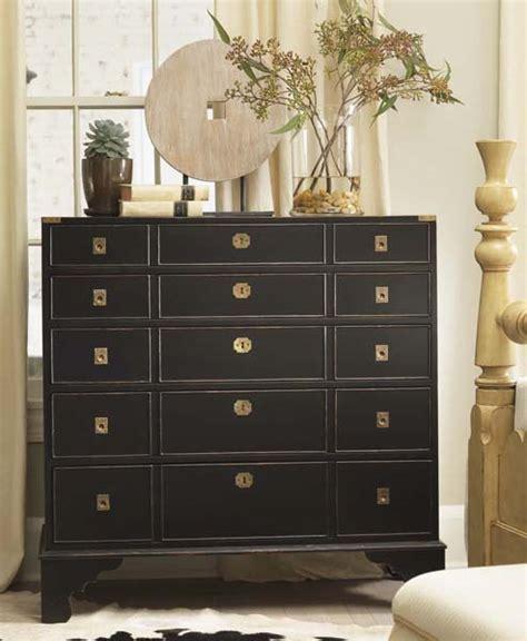bedroom furniture gloucester gloucester chest for sale cottage bungalow