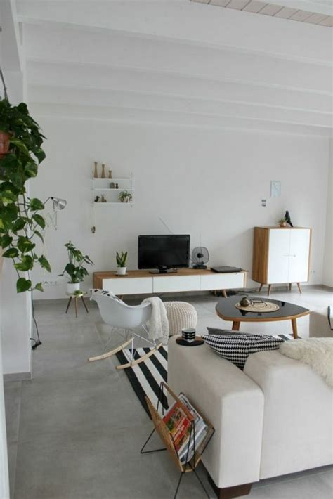 fussboden wohnzimmer ideen fu 223 boden ideen wohnzimmer
