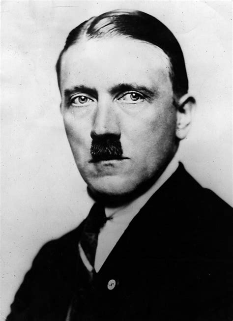 adolf hitler notable biography gallery young adolf hitler