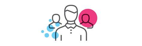 lowongan kerja perusahaan design lowongan kerja design surabaya karir perusahaan design