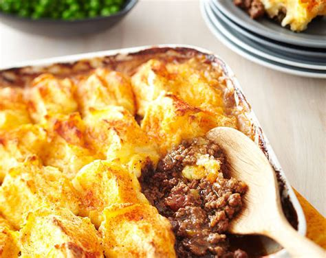 cottage recipes recipe cottage pie