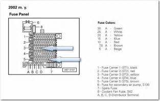 2001 vw beetle fuel pump relay location 2001 free engine