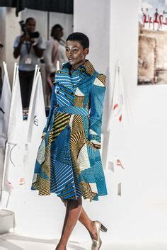 Batik Ayumi Peplum 1000 images about afrocentric haute couture on