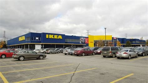 Ikea Gift Card Online Canada - ikea canada turns to paypal for online sales therecord com