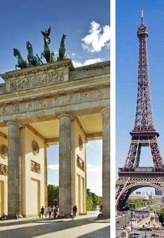Cabinet Franco Allemand by Site D Emploi Et Cabinet De Recrutement Franco Allemand