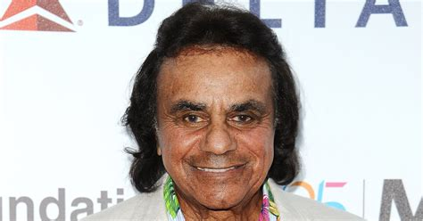 johnny mathis alive johnny mathis to debut new tv concert special