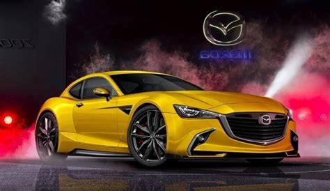 2020 Mazda Miata by 2020 Mazda Miata Wallpapers Suv Models