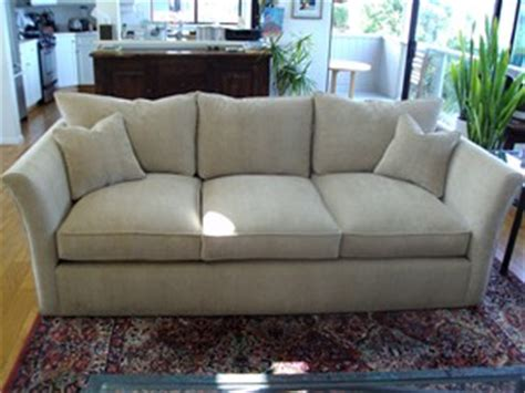 leather sofa reupholstery sofa reupholstery prices best 25 reupholstery cost ideas