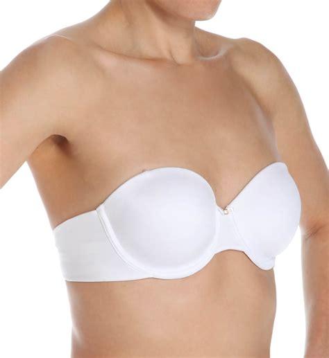 vanity fair back strapless 74345 vanity fair bras