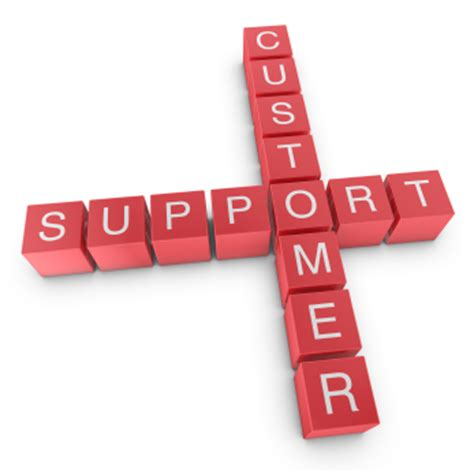 blogger support 5 must have skills for customer care support service