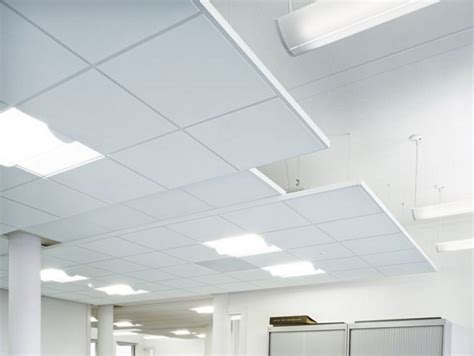 Sound Absorbing Ceiling Tiles Perla Op High Absorption Sound Absorbing Ceiling Tiles