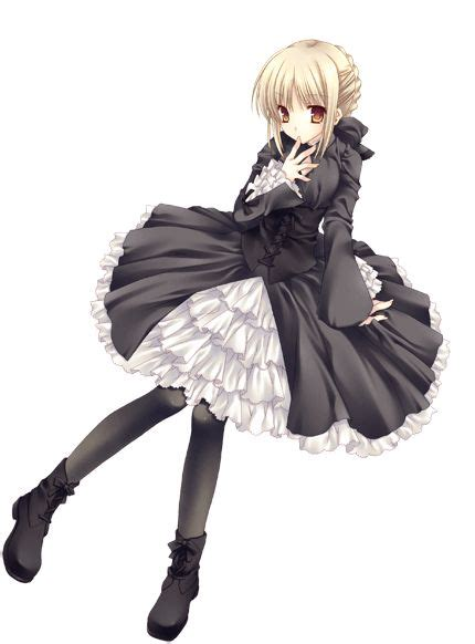 Fate Zero Saber Alter Wig top 27 ideas about saber fate stay on
