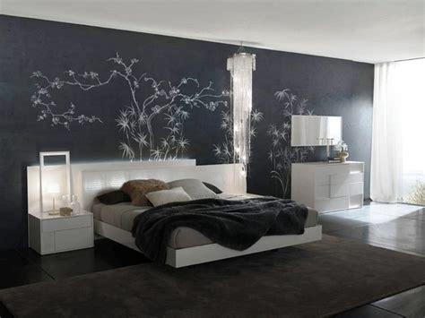 ideen schlafzimmer farbe 104 schlafzimmer farben ideen und farbinterpretationen