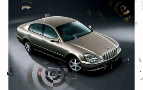 nissan cima f50 2016 nissan cima f50 pictures information and specs