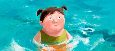 malena la ballena pdf malena ballena libro infantil ilustrado