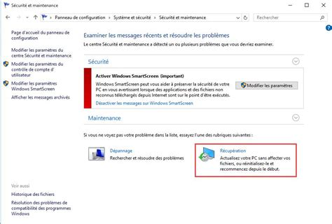 best free usb antivirus antivirus demarrage cle usb the best free software for