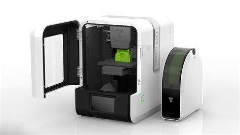 Mini 2 Dan Mini 3 ces 2016 l imprimante 3d up mini 2 d 233 voil 233 e par tiertime