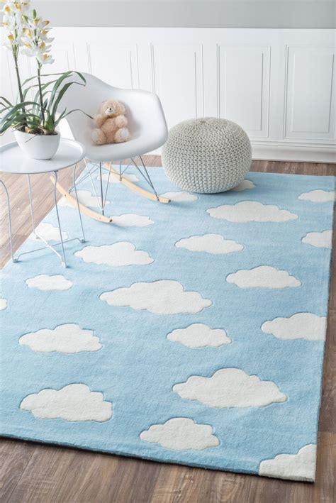 kid room rug 25 best ideas about rugs on playroom rugs room rugs and modern