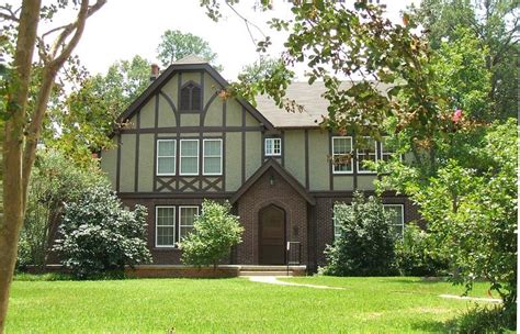 eudora welty house mississippi history timeline 187 2006