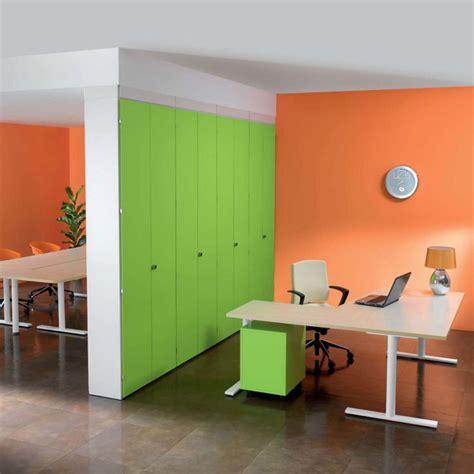 colore pareti ufficio arredo ufficio colorato e di carattere with colore