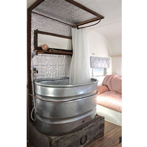 rv bathtubs for sale 25 best ideas about trailers on airstream