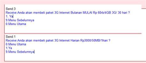Ww Pulsa 10 Ribu Semua Operator paket simpati 60rb dapat 4 gb atau 3rb dapat 50 mb one