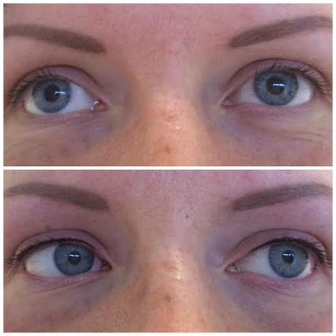 tattoo eyeliner newcastle specialist cosmetics semi permanent makeup supplier in