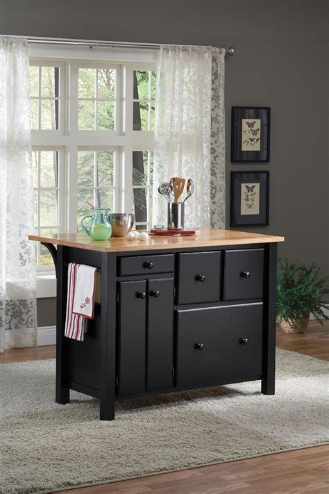 Kitchen Island Breakfast Bar Kitchen Island Breakfast Bar Generations Home Furnishings