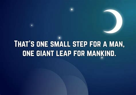 neil armstrong quotes text image quotes quotereel