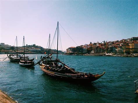 erasmus porto a la d 233 couverte du portugal porto erasmus porto