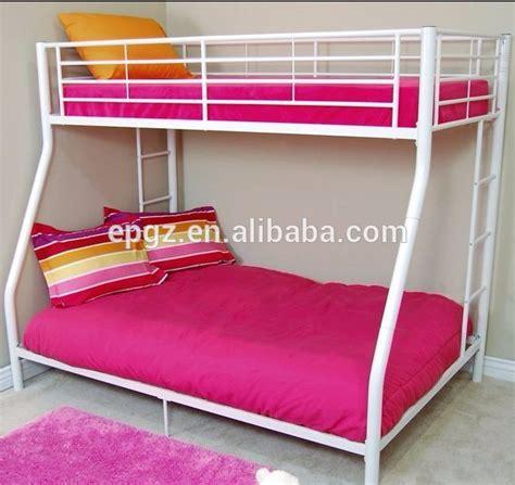 buy cheap bunk beds three bunk bed design furniture cheap bunk beds
