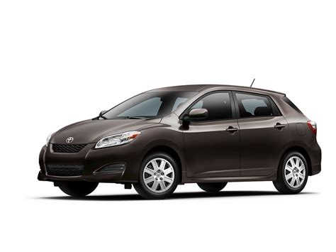 Toyota Matrix Lease Deals Toyota Matrix New Features Office New