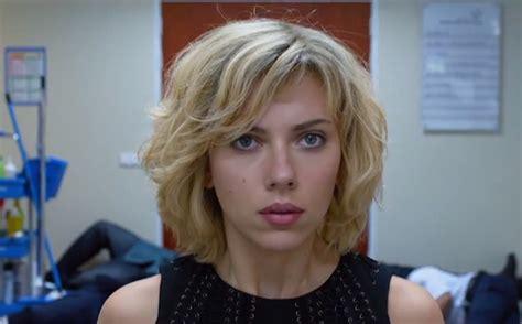 film lucy genre quot lucy quot trailer zu luc bessons neuem film mit scarlett