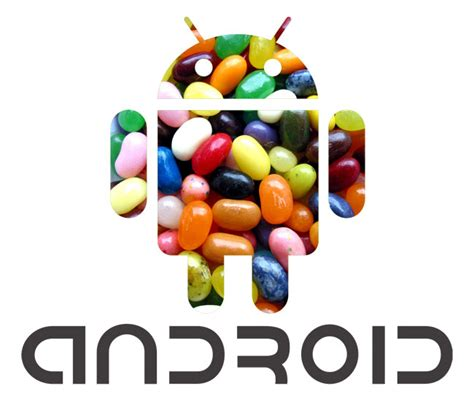 android 4 1 jelly bean android 4 1 jelly bean poder 225 demorar para chegar 224