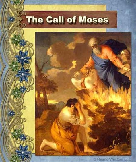themes of moses story free bible lessons lapbooks exodus passover call of