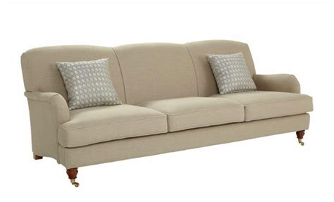 traditional sofas for sale sofas traditional evan john philp furniture for sale