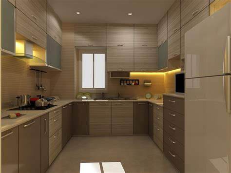 modular kitchens designs best interior designer in kolkata interior designing