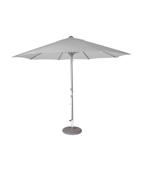 ombrellone da terrazzo ombrellone da terrazzo ottogonale 248 300