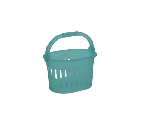 dorm bathroom caddy dorm shower caddy teal college supplies must have dorm items