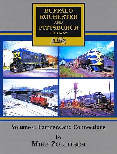 in color rochester buffalo rochester pittsburgh in color volume 4 from