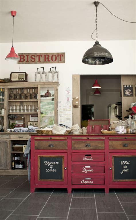 bancone per cucina oltre 25 fantastiche idee su bancone bar per cucina su