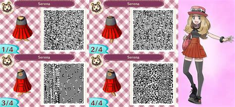 how to shade acnl clothing styles animal crossing new leaf serena cosplay by nevasarini on