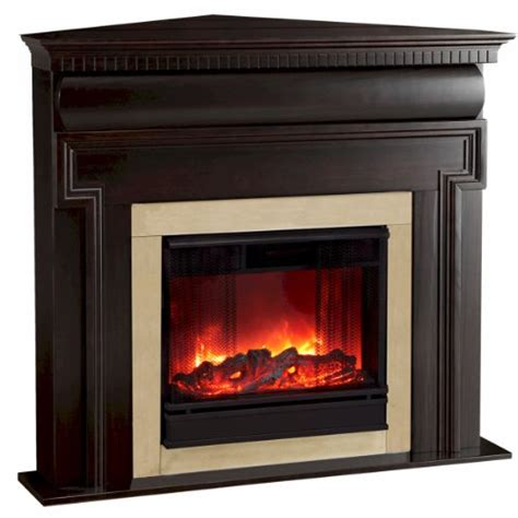 propane fireplace heaters for homes home improvement