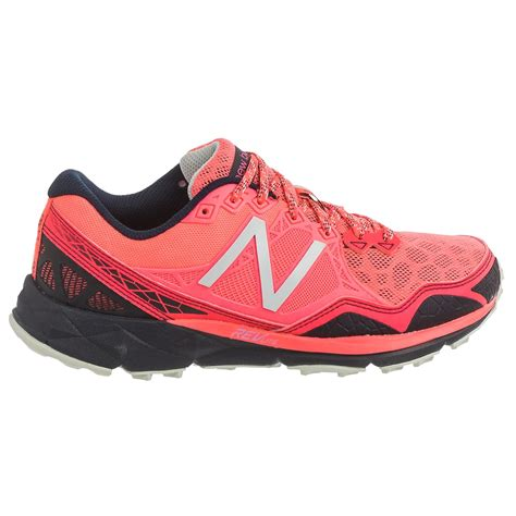new shoes for new balance 910v3 trail running shoes for save 69
